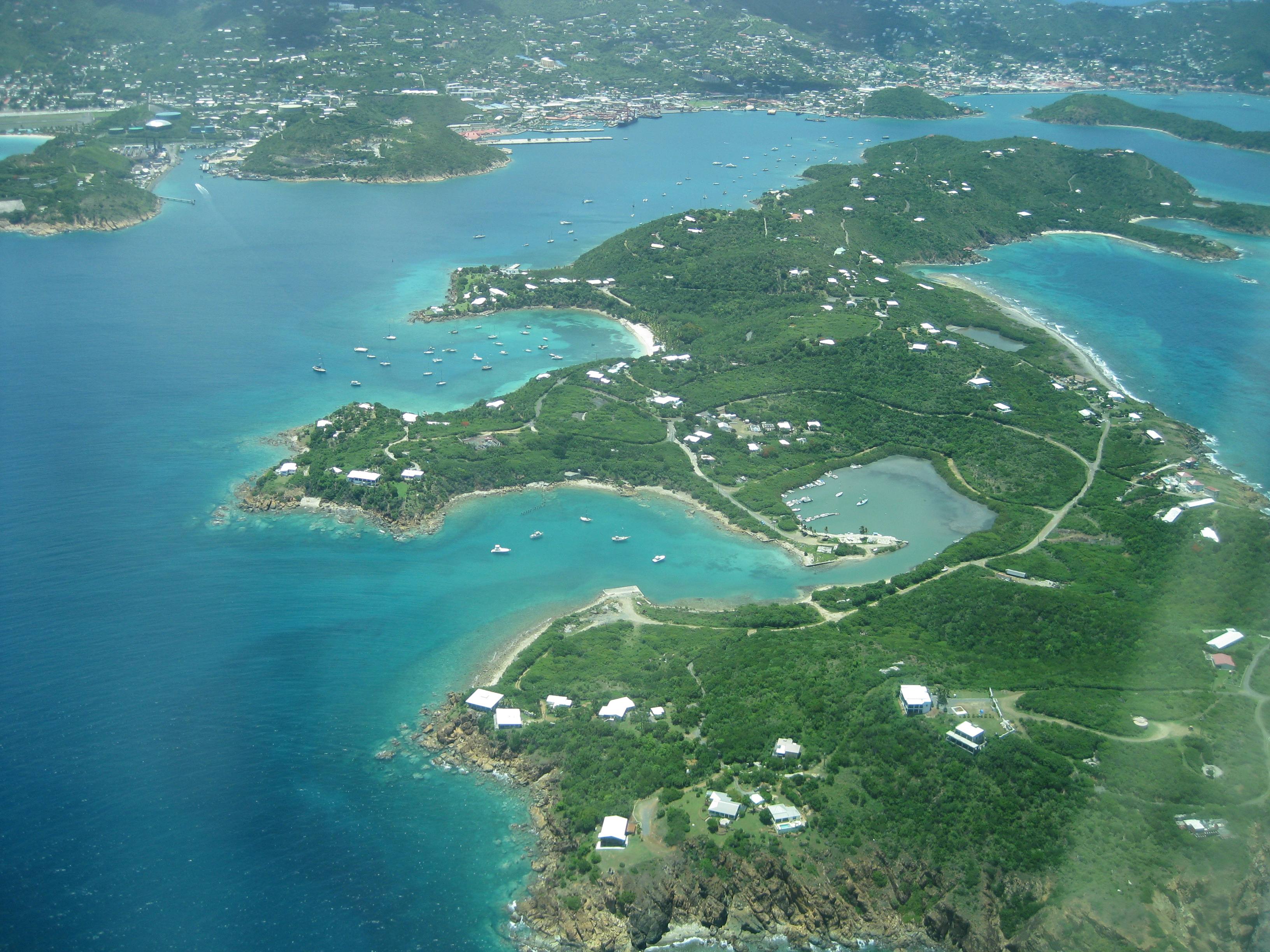 usvirginislands036-copy.jpg
